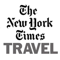 thenewyorktimes-travel