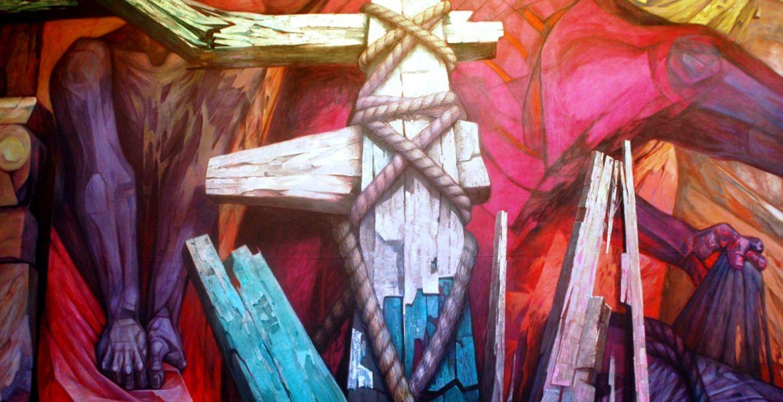 art-muralists