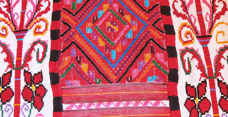 weavers-artisans
