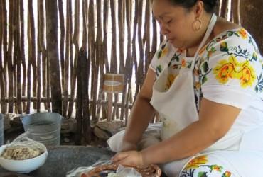 cuisine-yucatan-campeche