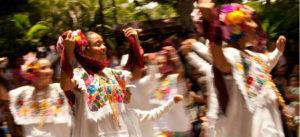 maya-dance