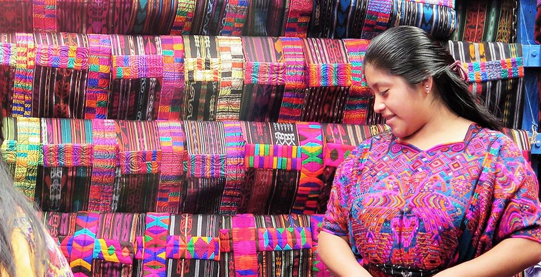 woman-guatemala